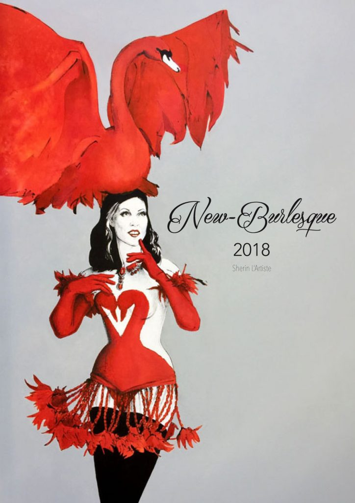 Burlesque_2018_Promo.indd