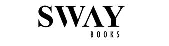 Sway Books
