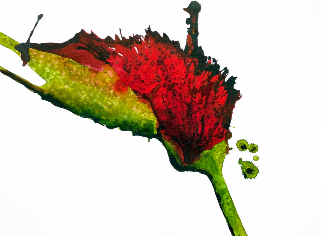 Flowers – Serie