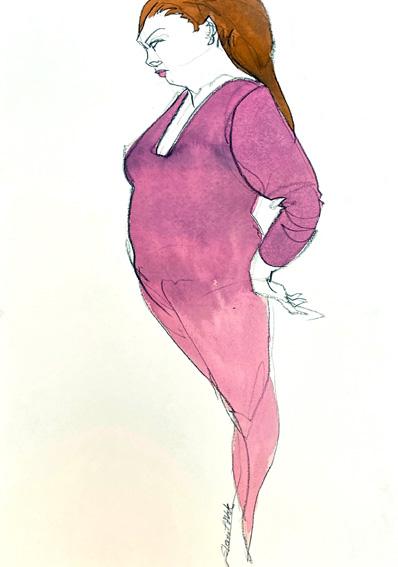 Viktoria Lapidus